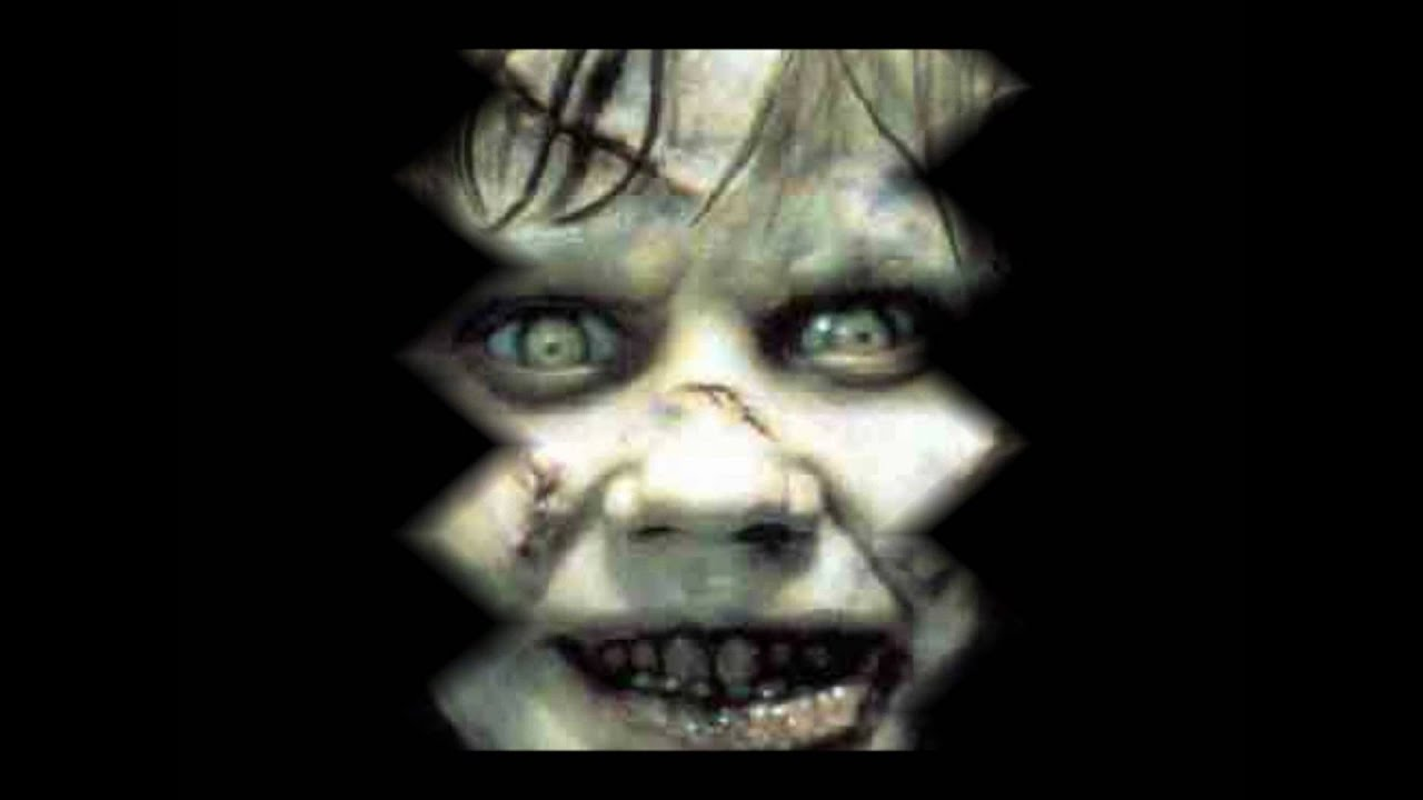 scary maze game link