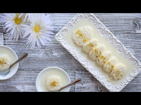 মজাদার মিষ্টি মালাই চপ | Malai Chop | Bngali Sweets | Bangladeshi Mishti Recipe | Mishty Recipe