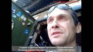 видео Залили Свечи - Что Делать