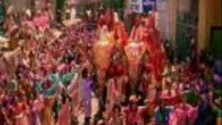 Bride and Prejudice - Marriage Has Come To Town (Hindi Version)