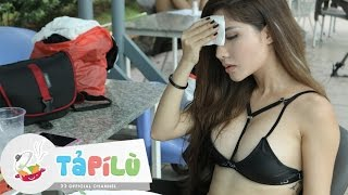 2idol 63 - Hotgirl Kẹo Mút