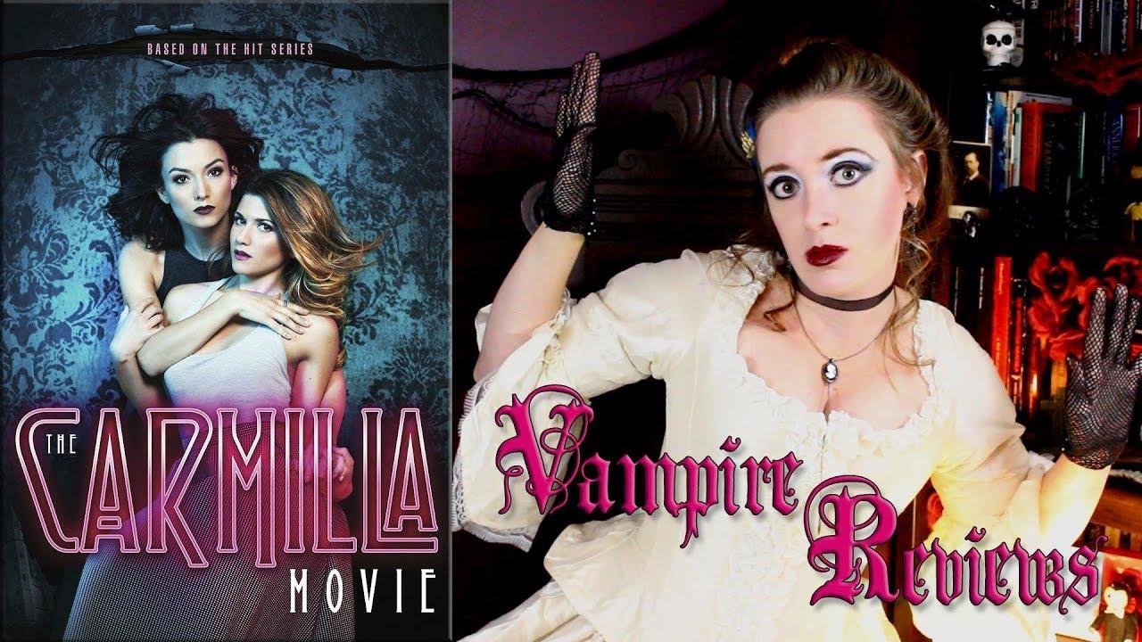 carmilla movie online full screen