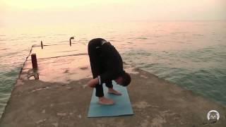 Йога для спины и позвоночника(Йога для спины и позвоночника. Йога для видео уроки для начинающих. Видео йога для спины и позвоночника...., 2015-11-01T15:56:39.000Z)