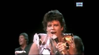 Gary Glitter - Hello hello i'm back again 1973