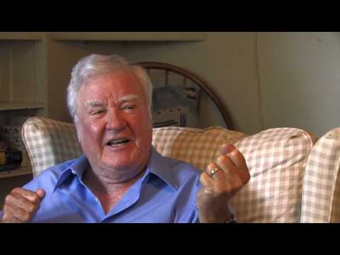James Best   Part 7: How James Got Started on The Dukes of Hazzard