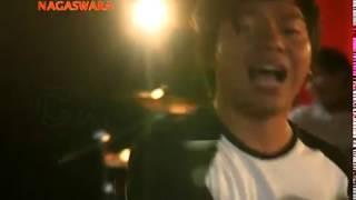 KEKASIH HALAL - WALI (Video dan Lirik)