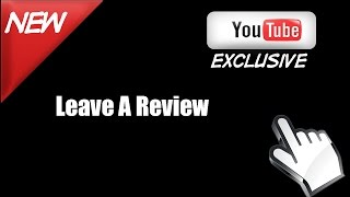 Kevin Hendrawan - Review & Sharing BAHAYA INSTAGRAM LIVE!!! - Kokoh Review - Kevin Hendrawan