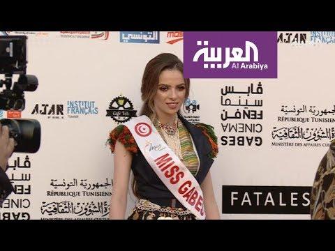 صباح العربية | مفك فلسطيني يستحوذ على جائزة مهرجان قابس 2019  - نشر قبل 4 ساعة