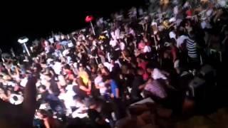 Ceıla Club - Antalya / Turkey W / Lewent Bayrak 13.07.2012