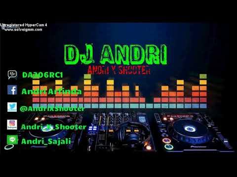 DJ Remixed AYAH Breakbeat Remix