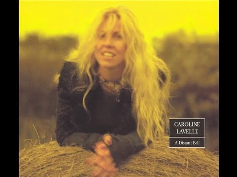Caroline Lavelle - So Uncool