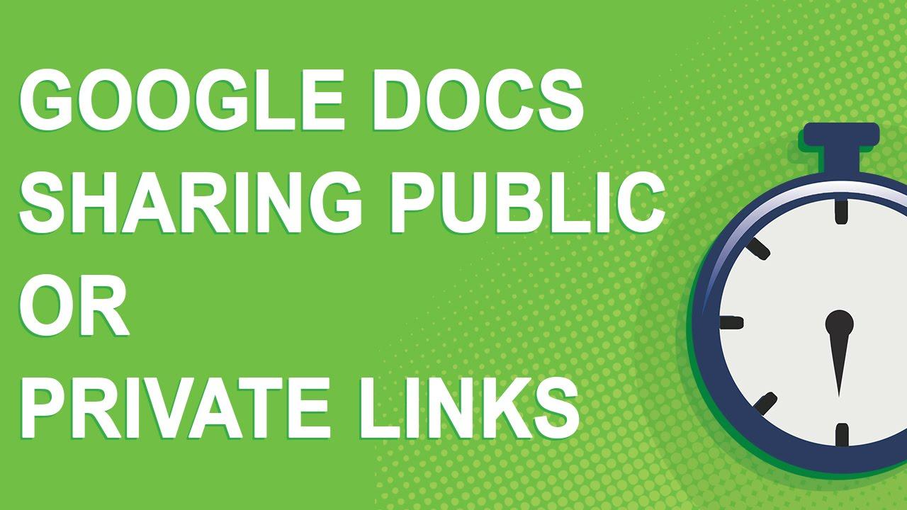 search public google docs