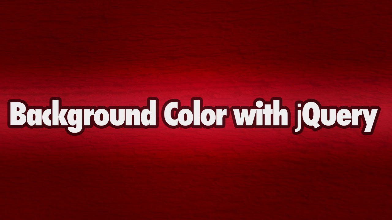 The background color javascript used in the image viewer for Change background color of html page