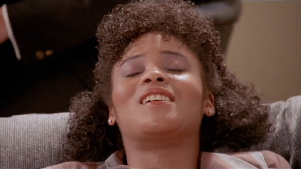 Super Sex (1986) - Hypnosis scenes - YouTube
