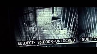 Открытая могила (2013)  Русский трейлер