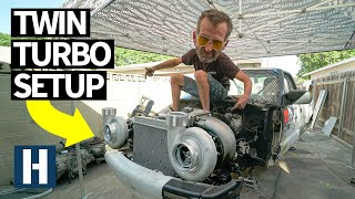 the-build-battle-chevy-s10-goes-twin-turbo-bad-daddy-braddy-goes-as-fast-as-5-000-can-get-him