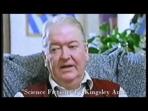 """Science Fiction,"" by Kingsley Amis"