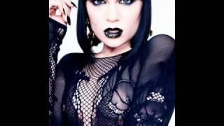 Jessie J - Stand Up
