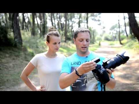 Pixel King Pro Nikon/Canon review, testing
