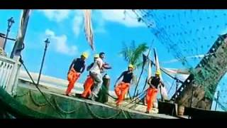 Download Vaa Chellam  Song from Tamil Movie Thoranai.mp4 MP3 song and Music Video