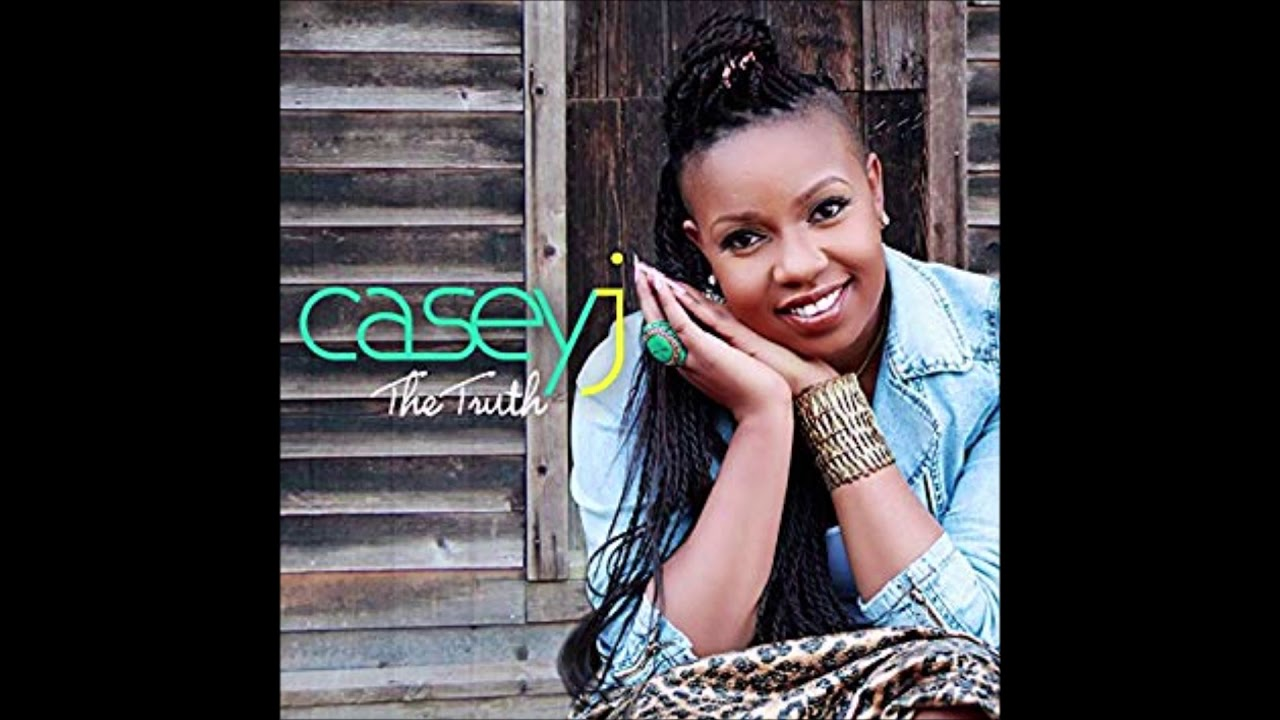 Download Casey J-The Gathering