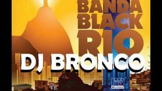 Video BANDA BLACK RIO - SOM PRETO (2011) download MP3, 3GP, MP4, WEBM, AVI, FLV April 2018