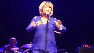 Black Butterfly - Deniece Williams