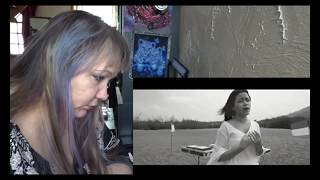 Video Reaction video to Lagu Nasional - Tanah Air - EDM x Gamelan by Alffy Rev download MP3, 3GP, MP4, WEBM, AVI, FLV Juli 2018