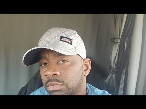 Live:With Mr.Sinnizter DaTrucker- What Been Goin On With Me