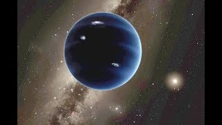 NIBIRU PLANET X UPDATE 2019!  New science of space exploration The Hubble Telescope. MUST SEE NOW!!