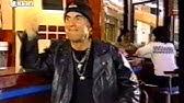 Estrada e Tiranes - Gangsteri