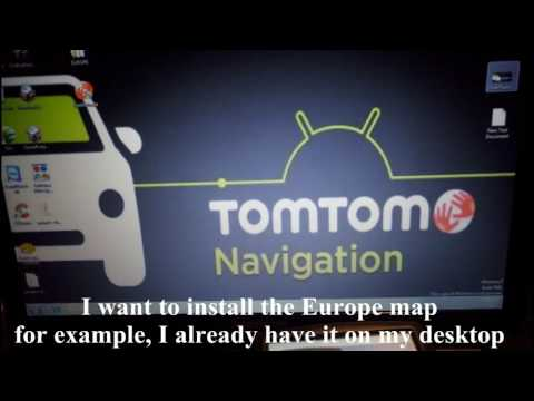 [hd]-how-to-install-free-unlocked-maps-on-tomtom-devices-|-tomtom-gps-free-maps