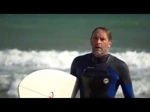 Серфинг. Чемпионат Украины | Surfing - Ukrainian Championship