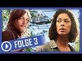 """The Walking Dead Staffel 9: Die 10 denkwürdigsten Momente aus Folge 3 """"Keine Ausnahmen"""""""