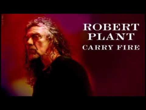 Robert Plant - Keep It Hid