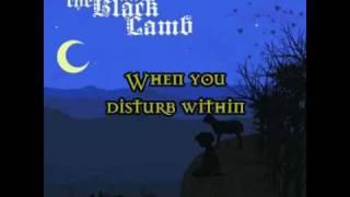 Mary and the Black Lamb - Emily (Lyrics)