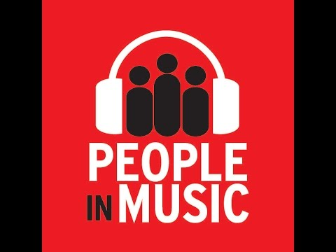 People in Music - Lindy Morrison