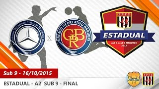 9-Mercedes Benz 2x3 Barueri 16/10/15 Final 1