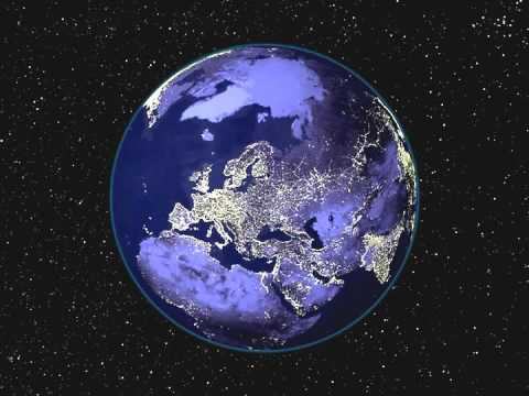 beatiful planets - photo #31