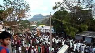 Video Maniyankurichy Sri Meenakshi  Ethirsevai download MP3, 3GP, MP4, WEBM, AVI, FLV Juli 2018