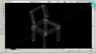 Auotcad Blocks Library Draftsman Cad Blocks