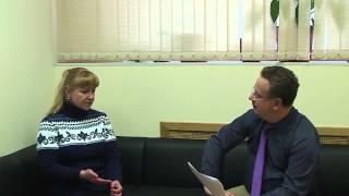 Экспертиза ДНК и поиски биологического отца: существуют ли базы данных ДНК в России?