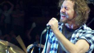 Pearl Jam - *Love Reign O