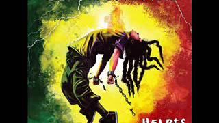 Video Christafari - Hearts Of Fire download MP3, 3GP, MP4, WEBM, AVI, FLV Desember 2017