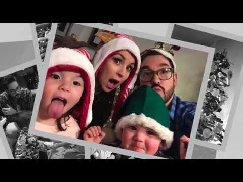Navidad y Posadas | Mamá en la Torre | Capítulo 23 | Andrea Torre
