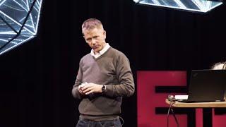 Internet of Things Security | Ken Munro | TEDxDornbirn