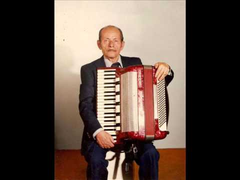 Baldassare Monteleone - Old Italian Songs (My Great-Grandfather)