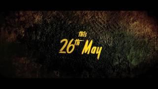Gedha | Full HD Video (1080p) | Saab Bahadar | Ammy Virk | Sunidhi Chauhan |