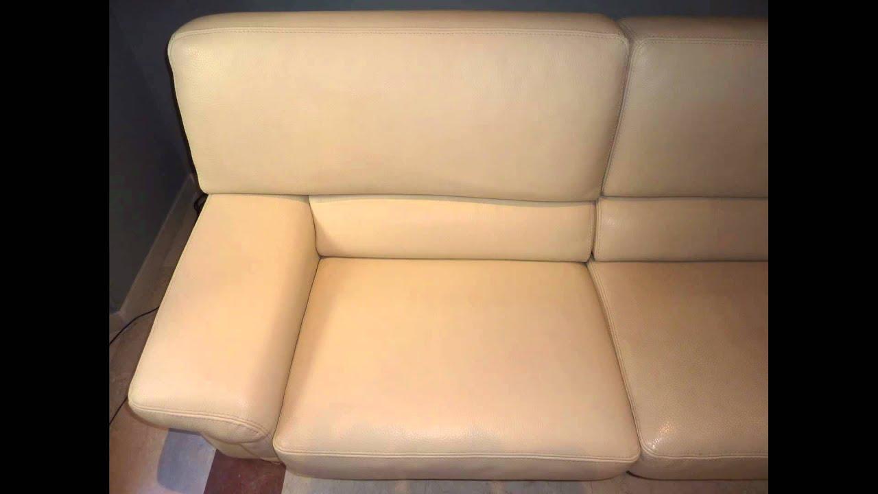 NETTOYAGE CANAPE EN CUIR DETAILINGCONCEPTCOM VENTE DE PRODUIT - Nettoyer un canapé en cuir