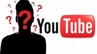 Youtube Oynatma Listesi Oluşturma